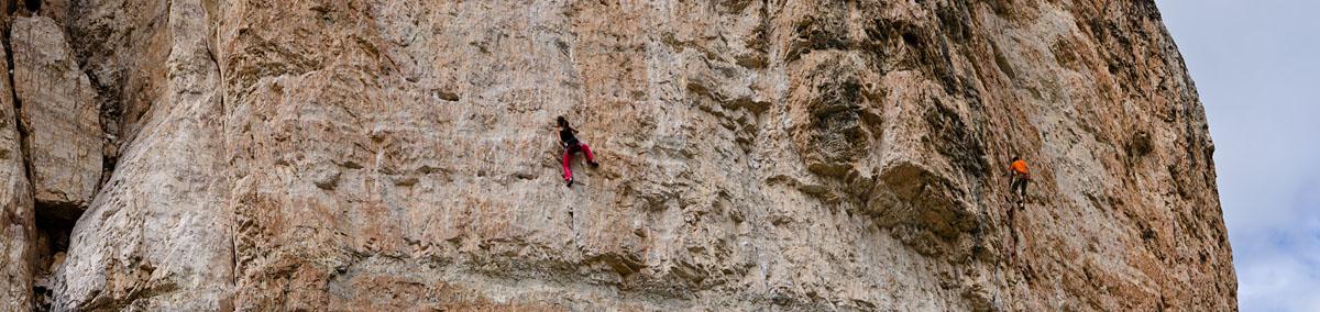 Klettern 02