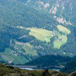 Ultental Weissbrunnsee 03