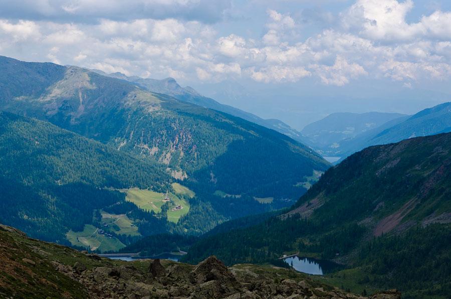 Ultental Weissbrunnsee 05