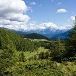 Alpe Nemes Huette 01