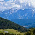 Alpe Nemes Huette 03