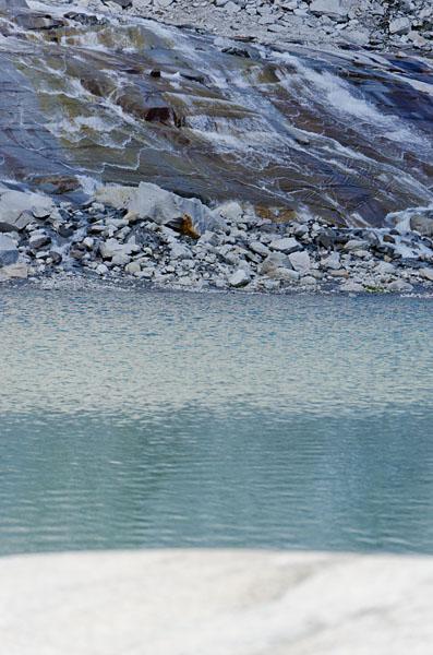 Am Wasserboden 02