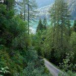 Antholzer See 05