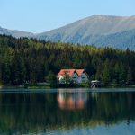 Antholzersee 01