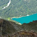 Antholzersee 02