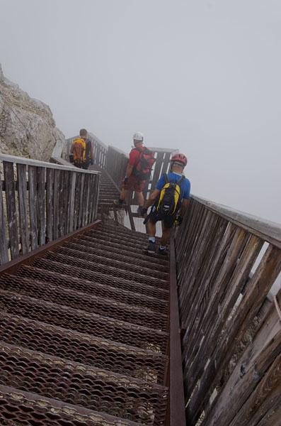 Bergstation Seilbahn Tofana di Mezzo 09
