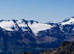 Bergpanorama Laaser Spitze