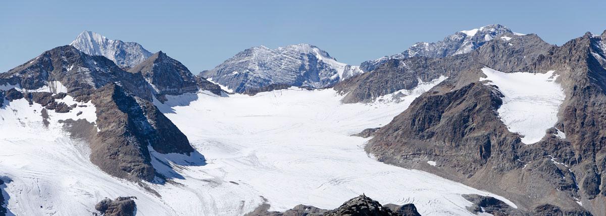 Bergwelt Martell