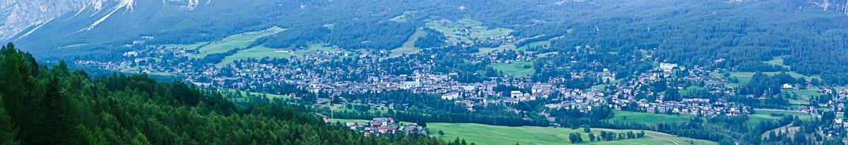 Cortina 05