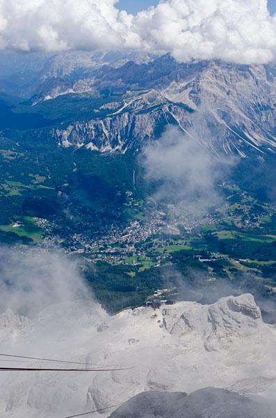 Cortina d Ampezzo 03