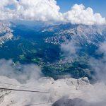 Cortina d Ampezzo 04