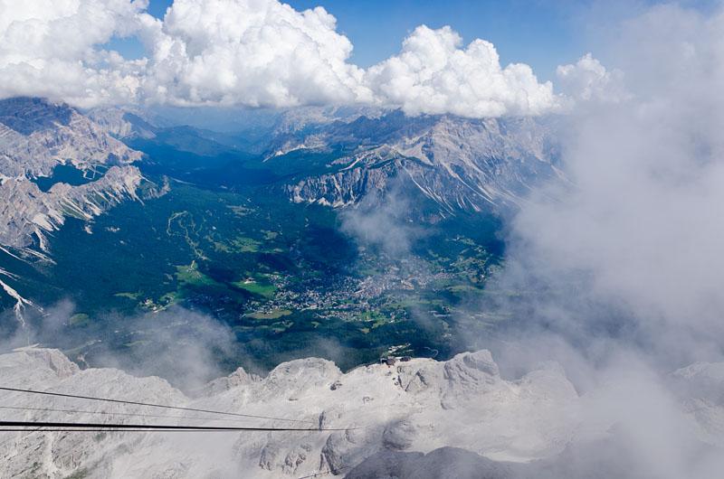 Cortina d Ampezzo 05