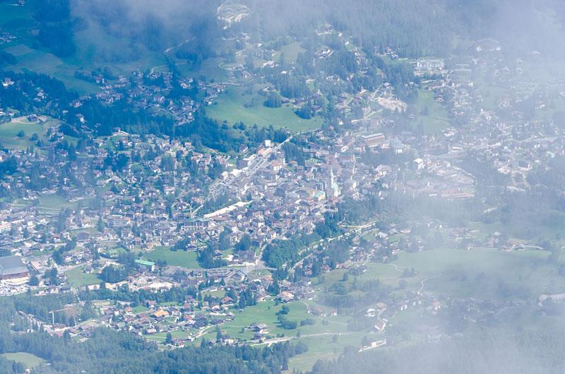 Cortina d Ampezzo 06