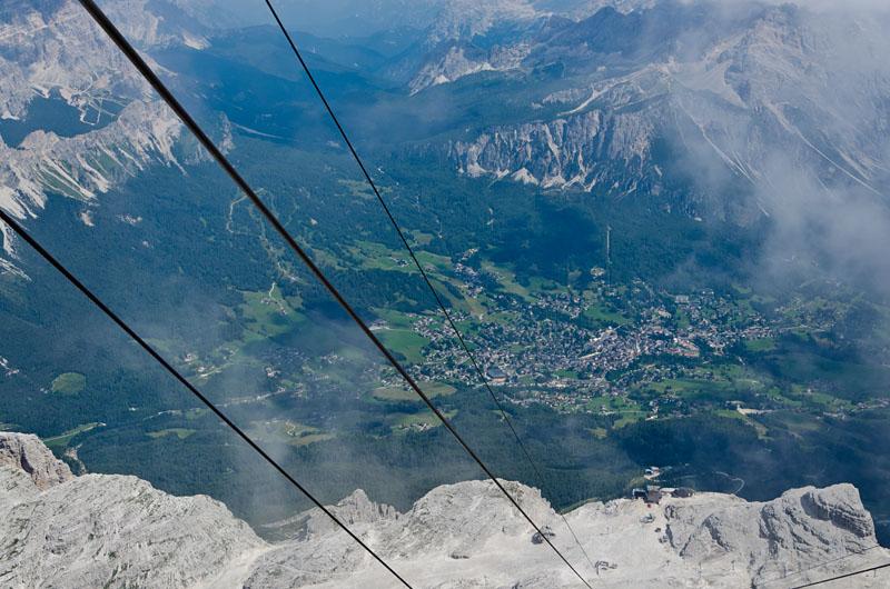 Cortina d Ampezzo 08