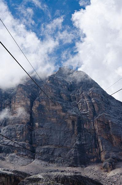 Gipfel Tofana di Mezzo 02