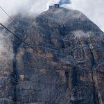 Gipfel Tofana di Mezzo 03