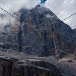 Gipfel Tofana di Mezzo 04
