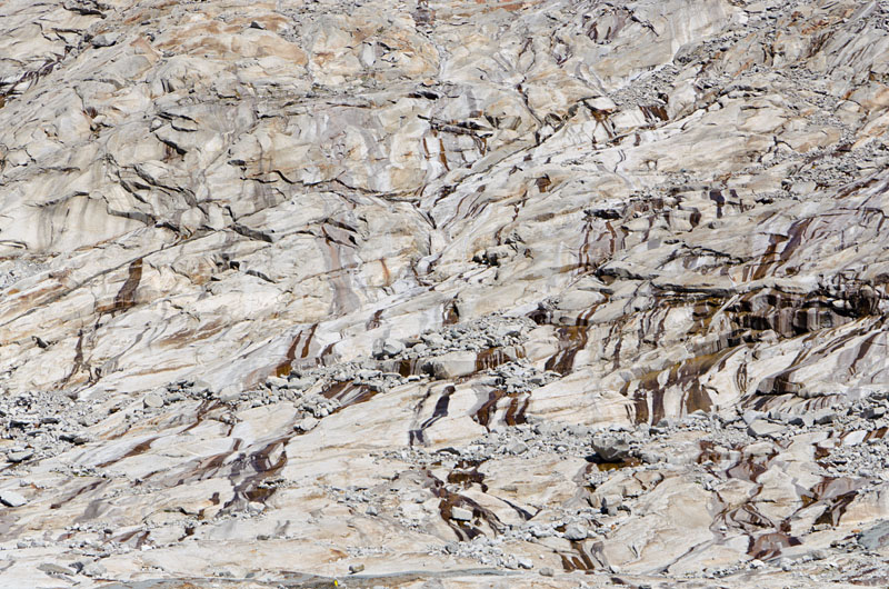 Gletscherfelsen 02
