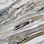Gletscherfelsen 03
