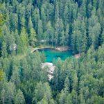Lago di Ghedina 01