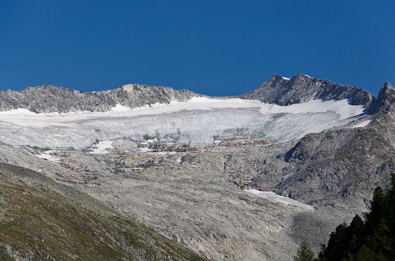 Moeseler Gletscher 01