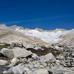 Moeseler Gletscher 03