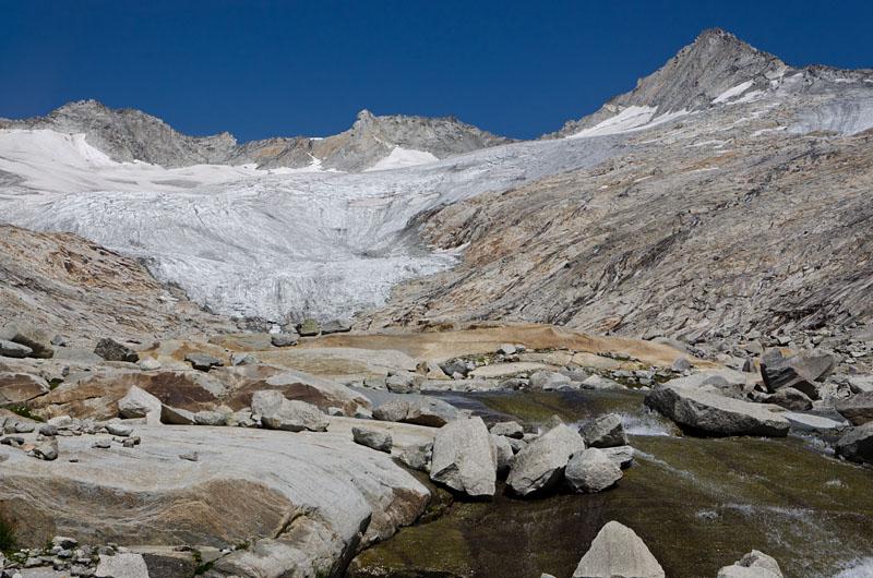 Moeseler Gletscher 04