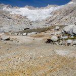 Moeseler Gletscher 05