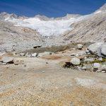 Moeseler Gletscher 06