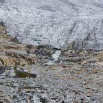 Moeseler Gletscher 07