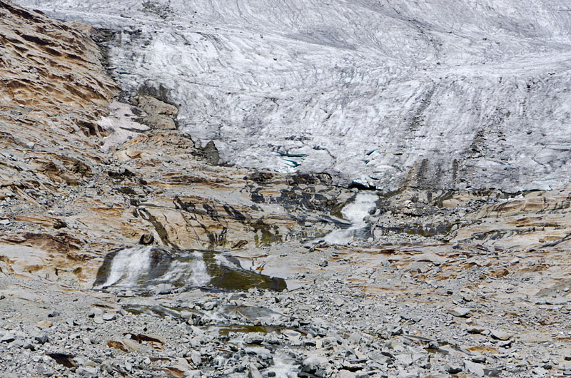 Moeseler Gletscher 08