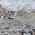Moeseler Gletscher 09