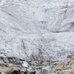 Moeseler Gletscher 10