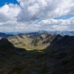 Rotwand Antholzer Tal 02