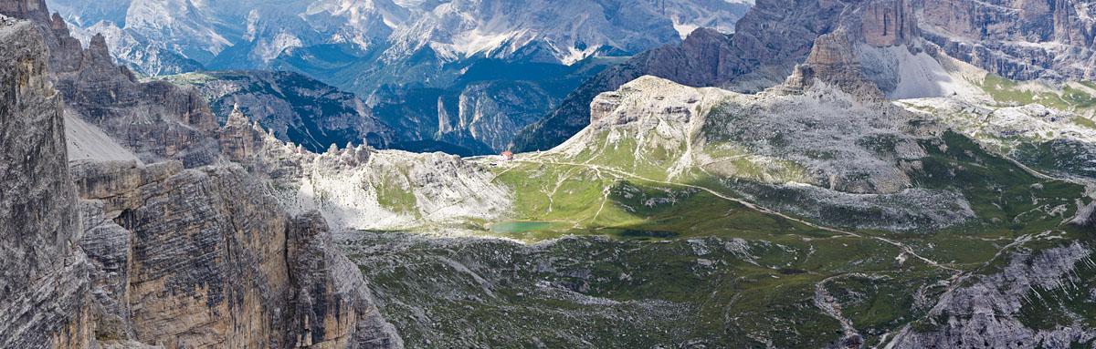 Sextner Dolomiten 01
