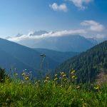 Sextner Dolomiten 03