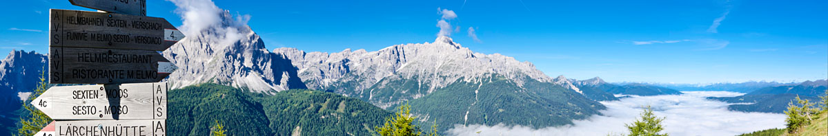 Sextner Dolomiten 05