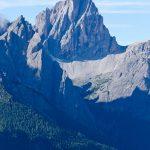 Sextner Dolomiten 06