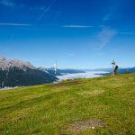 Sextner Dolomiten 08
