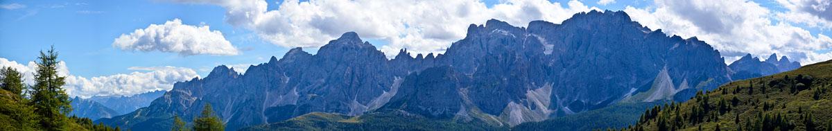 Sextner Dolomiten 09