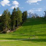 Sommerrodelbahn Innichen 04