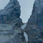 Tofana di Mezzo Klettersteig 02