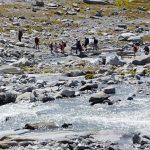 Ursprungbach Moeseler Gletscher 05