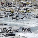 Ursprungbach Moeseler Gletscher 06