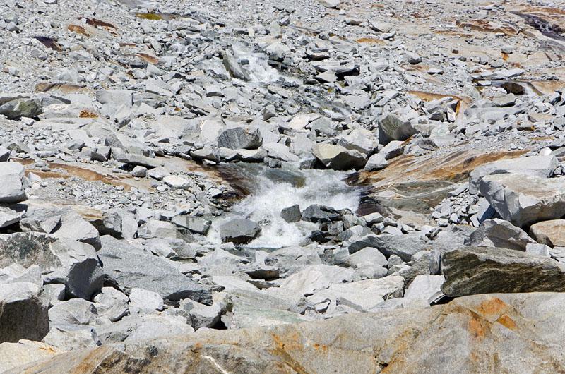 Ursprungbach Moeseler Gletscher 09