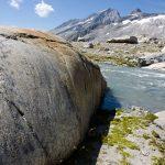 Ursprungbach Moeseler Gletscher 10