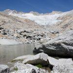 Ursprungbach Moeseler Gletscher 15
