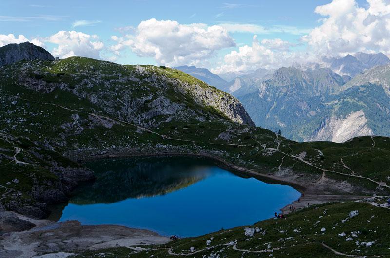 lago Coldai 001