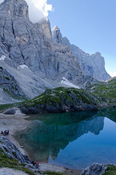 lago Coldai 002