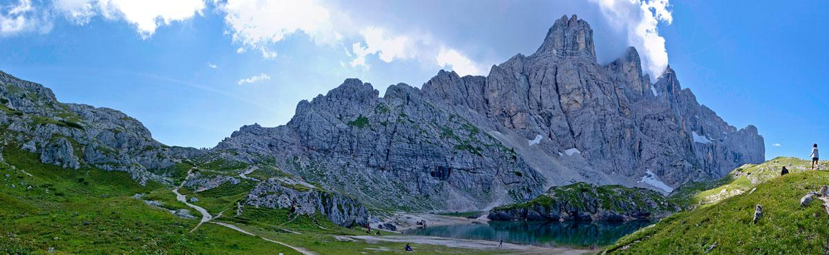 lago Coldai 01